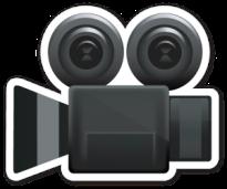 emoji-camera