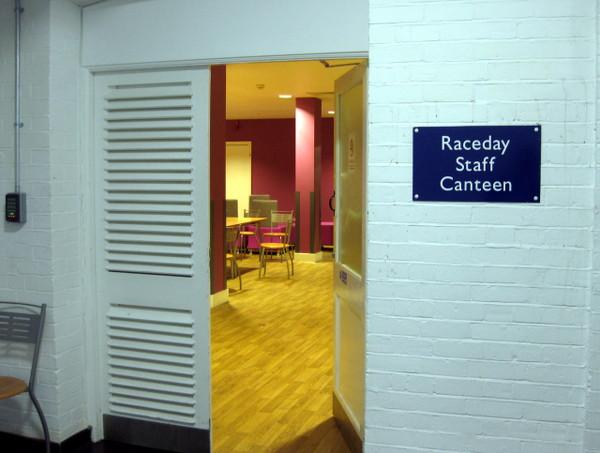 ah-doorway