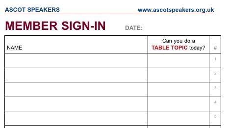 member-signin-tt