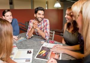 mentoring-26_clubmeetings-600