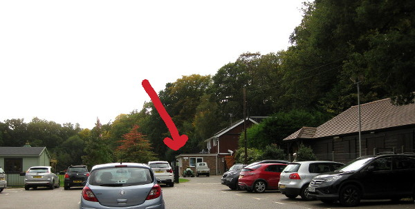 pavilion-carpark1