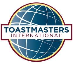 toastmasterslogocolor-250